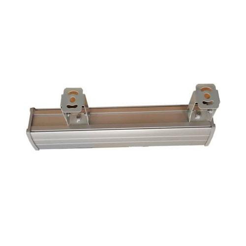 Производственные светодиодные светильники